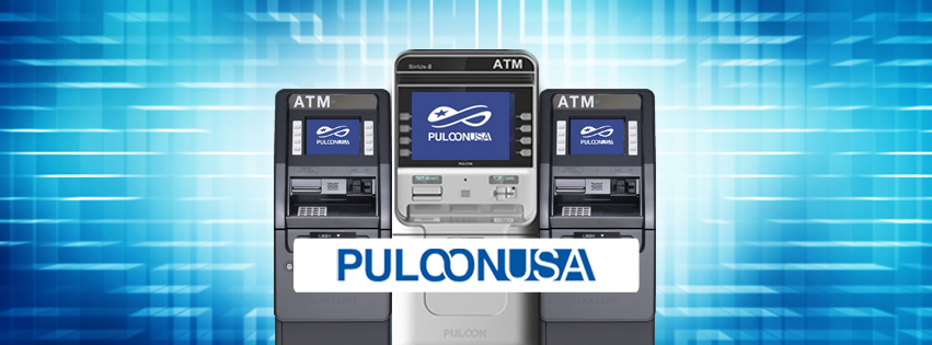 ATMs & Consumers – ATM Usage Infographic