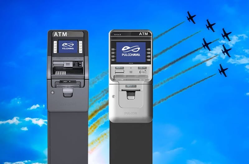 Infographic: Knowing Your Options on How to Obtain an ATM